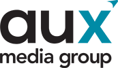 auxmediagroup